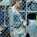 Kristen 新片《Camp X-Ray》片場直擊DAY 2 -20130718 (5).jpg