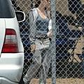 Kristen 新片《Camp X-Ray》片場直擊DAY 2 -20130718 (6).jpg