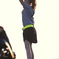 Kristen 新片《Camp X-Ray》片場直擊DAY 2 -20130718 (15).jpg