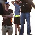Kristen 新片《Camp X-Ray》片場直擊DAY 2 -20130718 (18).jpg