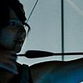 《飢餓遊戲-星火燎原》-20130722 (3).jpg