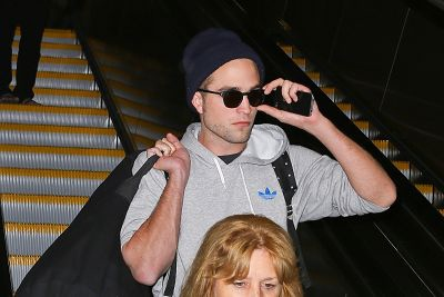 Rob landing at LAX - 20130723 (5).jpg