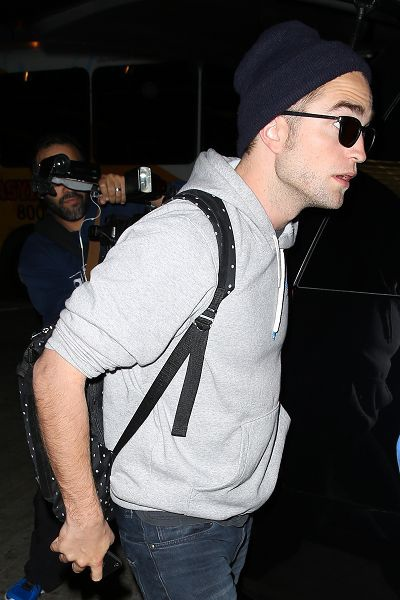 Rob landing at LAX - 20130723 (7).jpg