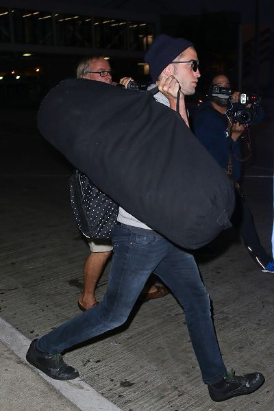 Rob landing at LAX - 20130723 (9).jpg