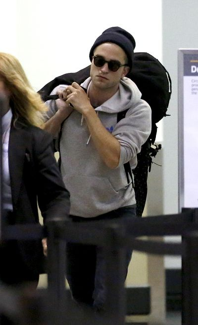 Rob landing at LAX - 20130723 (17).jpg