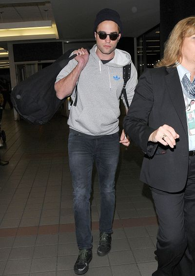 Rob landing at LAX - 20130723 (21).jpg