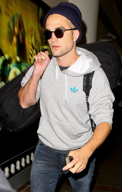 Rob landing at LAX - 20130723 (23).jpg