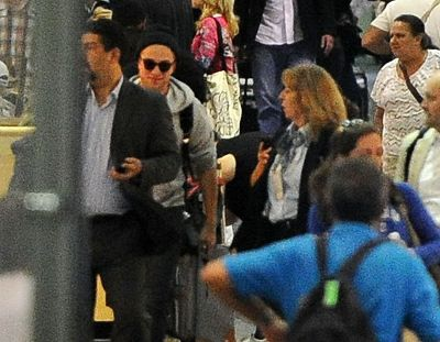 Rob landing at LAX - 20130723 (25).jpg