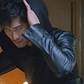 《天使聖物:骸骨之城》劇照 (25).jpg