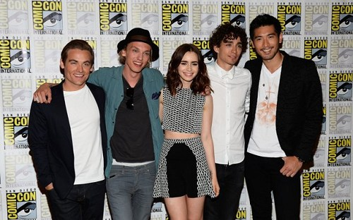 mortal-instruments-city-bones-press-20130719-212419-848