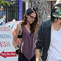 Kristen Out & About In L.A. Over The Weekend-20130727(1).jpg