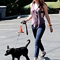 Kristen Out & About In L.A. Over The Weekend-20130727 (7).jpg