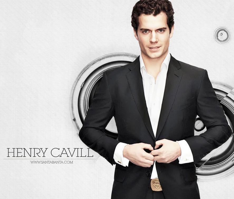 henry-cavil-20130803.jpg