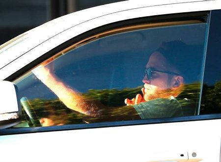 Rob開新車回Kris的家-20130805 (4).jpg