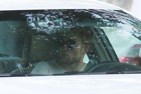 Rob開新車回Kris的家-20130805 (6).jpg