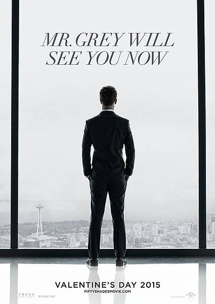 'Fifty Shades of Grey' Movie Poster-20140125.jpg