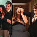 'Fifty Shades of Grey' 花絮 (2).jpg