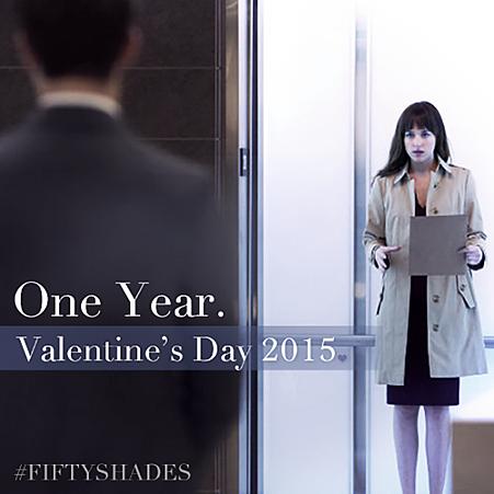 'Fifty Shades of Grey' 花絮 (4).jpg