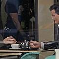 'Fifty Shades of Grey' 花絮 (5).jpg