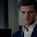 'Fifty Shades of Grey' 劇照-20140805 (2).jpg