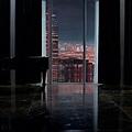 'Fifty Shades of Grey' 劇照-20140805 (4).jpg