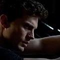 'Fifty Shades of Grey' 劇照-20140805 (5).jpg