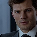 'Fifty Shades of Grey' 劇照-20140805 (7).jpg