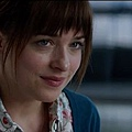 'Fifty Shades of Grey' 劇照-20140805 (8).jpg