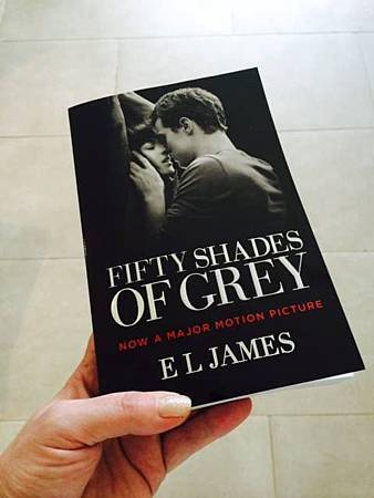 Fifty Shades of Grey 電影書封-2014-12-12.jpg
