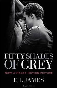Fifty Shades of Grey 電影書封.jpg