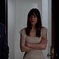 'Fifty Shades of Grey' 劇照-20150101(1).jpg