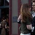 'Fifty Shades of Grey' 劇照-20150101 (3).JPG