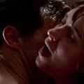 'Fifty Shades of Grey' 劇照-20150101 (5).jpg