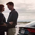 'Fifty Shades of Grey' 劇照-20150129 (1).jpg.jpg