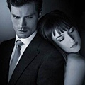 'Fifty Shades of Grey' -20150326(1)