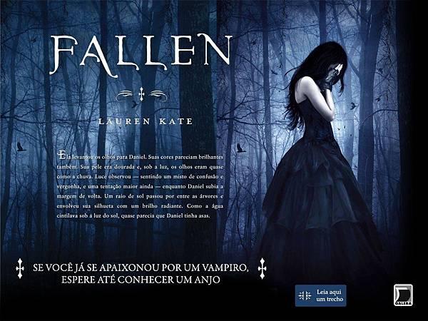 fallen-lauren-kate-livro.jpg