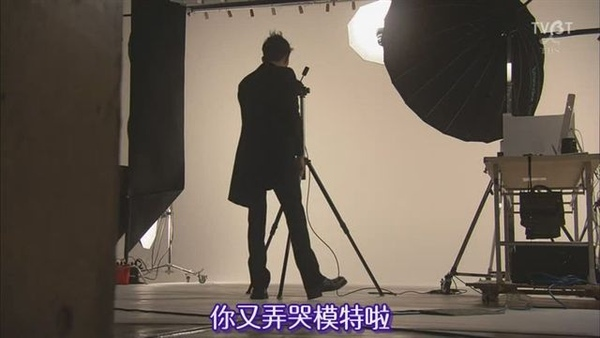 [TVBT]Love Shuffle_EP_01_ChineseSubbed[(026025)21-13-17].JPG