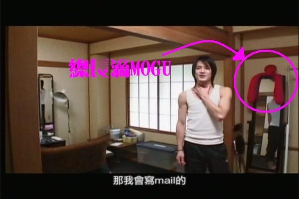 KMP-DVD[(006741)21-42-19].JPG