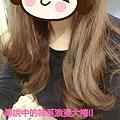 CIMG1096_副本.jpg