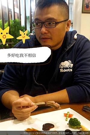 DSC06047_副本.jpg