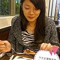 DSC06049_副本.jpg