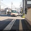 P1280501.jpg