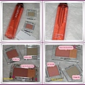 Purchase - 070809c.JPG