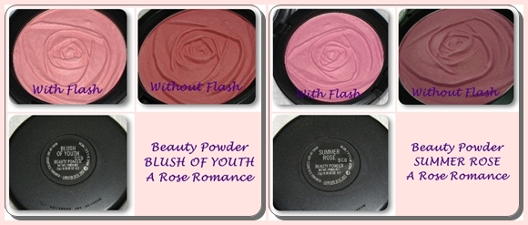 Group - A Rose Romance Beauty Powder.jpg