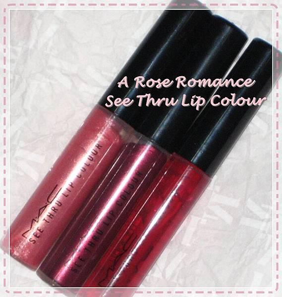 Group - A Rose Romance See Thru Lip Colour.jpg
