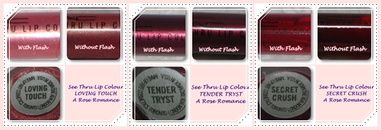 Group - A Rose Romance See Thru Lip Colour 1.jpg