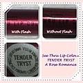 Group - A Rose Romance See Thru Lip Colour 1.jpg