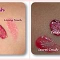 Swatch - A Rose Romance See Thru.jpg