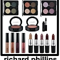 mac-make-up-art-cosmetics-fall-2009-richard-phillips-final.jpg
