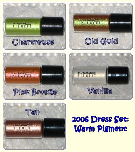Group - 2006 Dress Set Warm Pigments.jpg